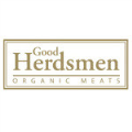 LOGO_Good Herdsmen Processing Ltd.
