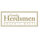 LOGO_Good Herdsmen Processing Ltd.