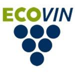 LOGO_ECOVIN Bundesverband Ökol. Weinbau