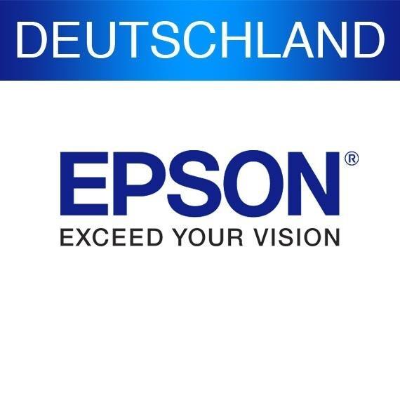 LOGO_EPSON Deutschland GmbH