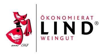 LOGO_Weingut Ökonomierat Lind