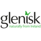 LOGO_Glenisk Ltd