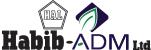 LOGO_Habib Rice Products Ltd.