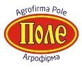 "LOGO_AGROFIRMA ""POLE"" LTD"