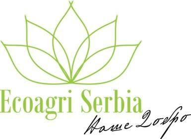 LOGO_Ecoagri Serbia LLC