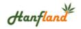 LOGO_Hanfland GmbH