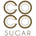 LOGO_COCO SUGAR INDONESIA - Organic Coconut Sugar