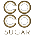 LOGO_COCO SUGAR INDONESIA - Organic Coconut Sugar