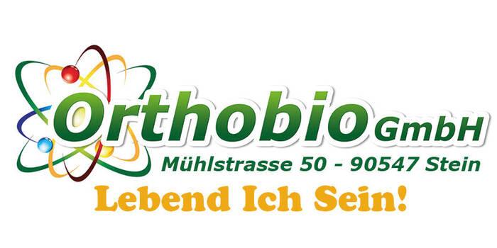 LOGO_Orthobio GmbH