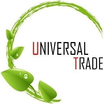 LOGO_Universal Trade