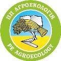 LOGO_AGROECOLOGY PE