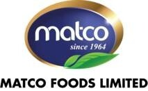 LOGO_MATCO FOODS LIMITED