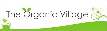 LOGO_The Organic Valley Pvt Ltd
