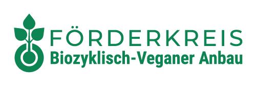 LOGO_Förderkreis Biozyklisch-Veganer Anbau e.V.