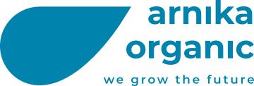 LOGO_Arnika Organic LLC