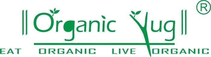 LOGO_Organic Yug