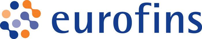 LOGO_Eurofins Agro Testing Ukraine