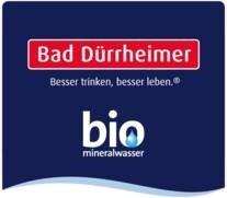 LOGO_Bad Dürrheimer Mineralbrunnen