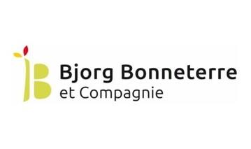 LOGO_BONNETERRE ET COMPAGNIE