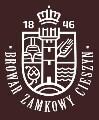 LOGO_Castle Brewery Cieszyn