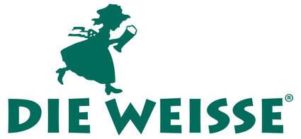 LOGO_Salzburger Biermanufaktur GmbH (Die Weisse)