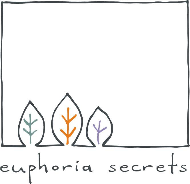 LOGO_EUPHORIA SECRETS