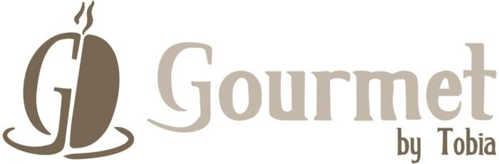 LOGO_Torrefazione Caffè Gourmet