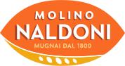 LOGO_MOLINO NALDONI SRL