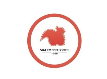 LOGO_SHARMEEN FOODS PVT LTD