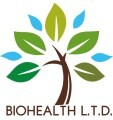 LOGO_BIO-HEALTH LTD