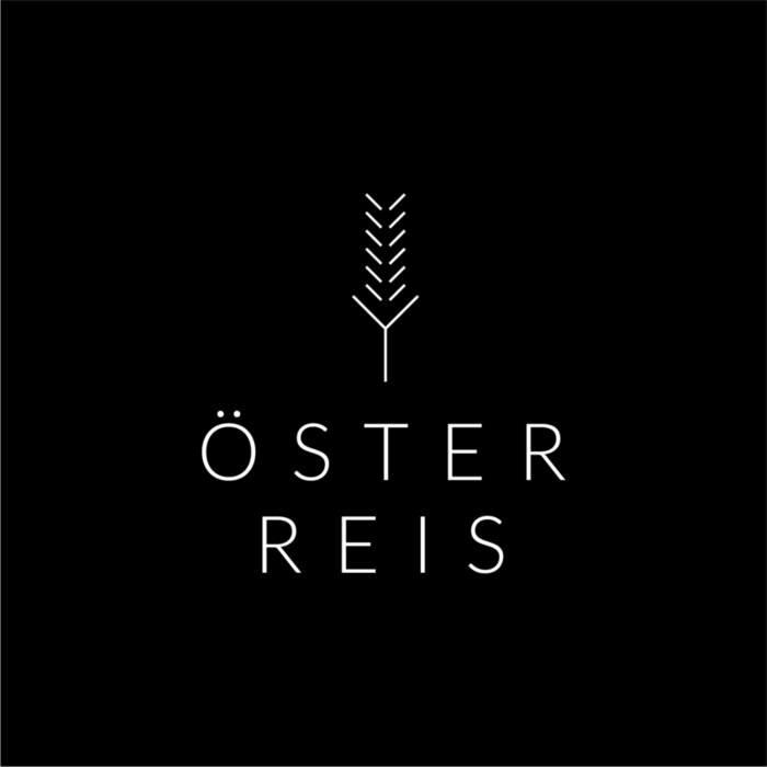 LOGO_ÖsterReis