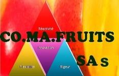 LOGO_COMPAGNIE MALIENNE DES FRUITS