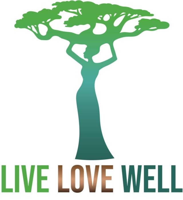 LOGO_LIVE LOVE WELL