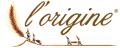 LOGO_L'Origine s.a.s.