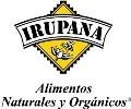 LOGO_IRUPANA ANDEAN ORGANIC FOOD S.A.