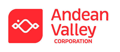 LOGO_Andean Valley S.A.
