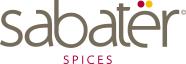 LOGO_Sabater Spices