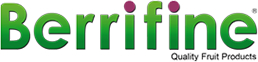 LOGO_Berrifine