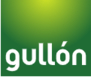 LOGO_GULLON BISCUITS S.A