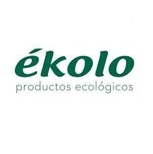 LOGO_EKOLO PRODUCTOS ECOLOGICOS