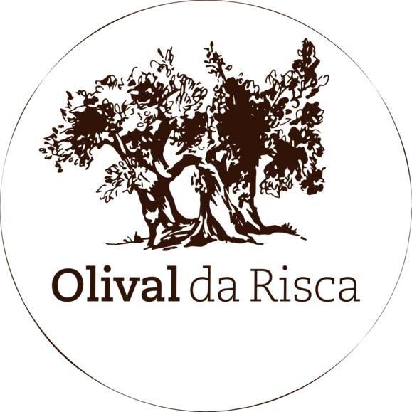 LOGO_RISCA GRANDE Lda.