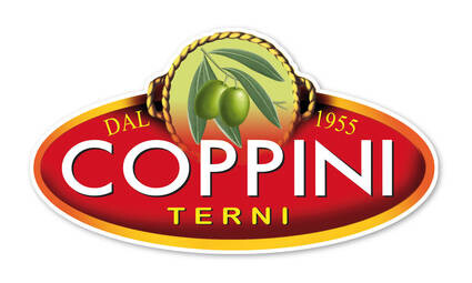 LOGO_OLEIFICIO COPPINI ANGELO S.P.A.