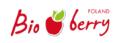 LOGO_Bio Berry Poland Sp. z.o.o.