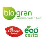 LOGO_Biogran