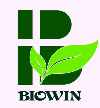 LOGO_Biowin Agro Research Mananthavady Wayanad