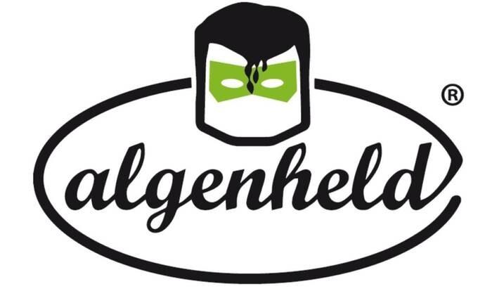 LOGO_Algenheld UG