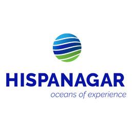 LOGO_HISPANAGAR, S.A.