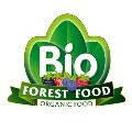 LOGO_Bio Forest Food D.O.O.