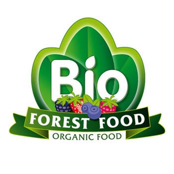 LOGO_Bio Forest Food D.O.O.