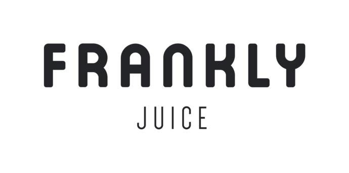 LOGO_Frankly Juice